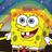 Pineappleapple0912's avatar