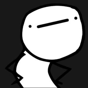Артём Микрюков's avatar