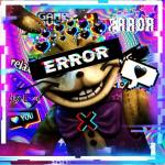 TheSprinsbon's avatar