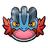 Swampert15's avatar