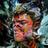 KevinVolkov's avatar