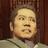 GOROMI's avatar