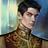 ZEUSpt's avatar