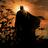 Bruno052's avatar