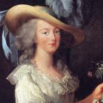 Liselottemylove's avatar