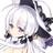 TokihikoH11's avatar