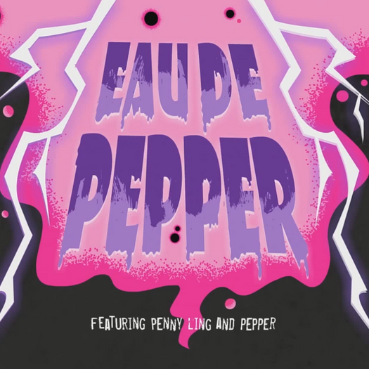 "Littlest Pet Shop Animated Short E04 - ""Eau de Pepper"" (Alternate Ending)"