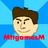 Avatar de MttgamesPro