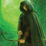 Thedutchsniper's avatar