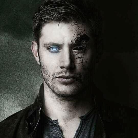 Dean vai virar Miguel na 13 temporada babado 💖💖