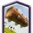 Thepeep123's avatar