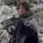 WooziePL's avatar