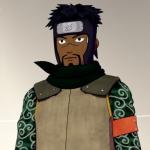 MasterFye's avatar