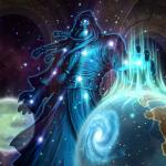 The Heimdall's avatar