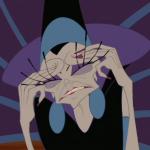 Pjandbolt's avatar