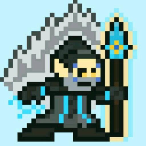 Jayzer2002's avatar