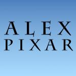 Alexpixar