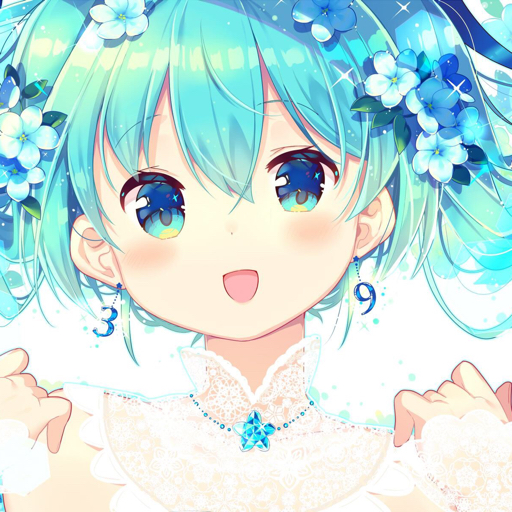 Zeila707's avatar