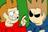 Zachary airseed's avatar