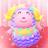 Jacube's avatar