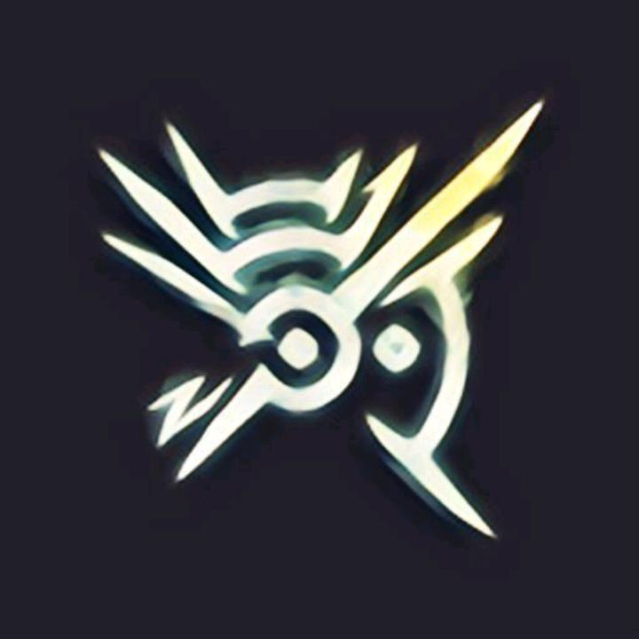 WizardEvans's avatar