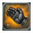 ElitistBody841's avatar