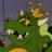 DB511611's avatar