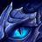 Vermithor Targaryen's avatar