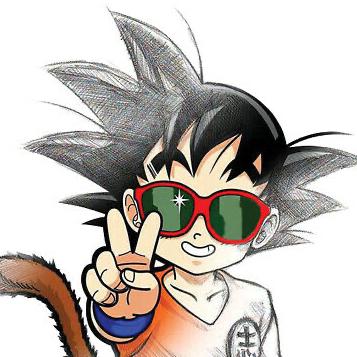 Issekai's avatar