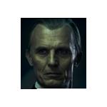 Strigoyim's avatar