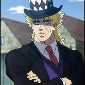 Darth Naecros's avatar