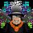 Jack1o7's avatar