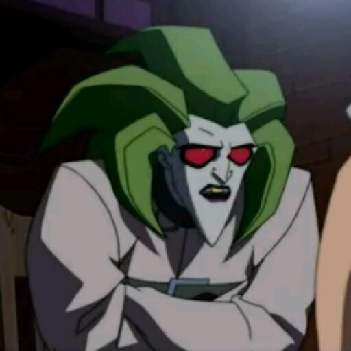 Joker4-25
