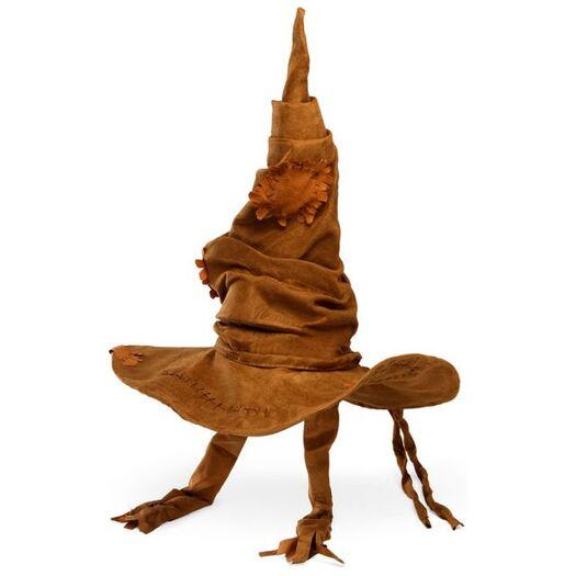 💙💚 Chapéu seletor ❤💛