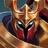 FireIceSale's avatar