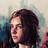 Alvarocoras10's avatar