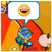 Krosh molodets's avatar