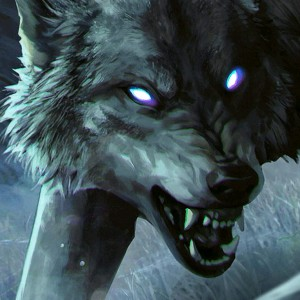 Faoiltiarnna's avatar