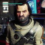 Вальтер Даль's avatar