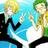 Sanjilopus-kun's avatar