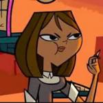 Wierdfreaklol's avatar
