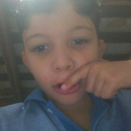 Dimas Rafael's avatar