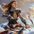 0Sascha0's avatar