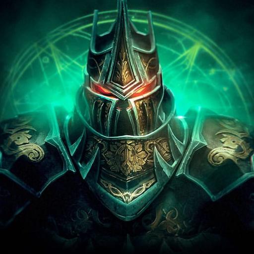 Deathwing24's avatar