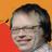 RugmanDuckIsBack's avatar
