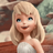 FTMonika210's avatar