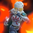 Plusmax's avatar