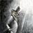 Qraum's avatar