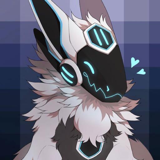 Anna mei 27's avatar