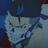 SacredOwl's avatar
